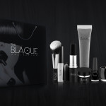 THE BLAQUE COLLECTION: Product Packaging