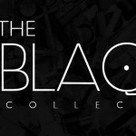 The Blaque Collection