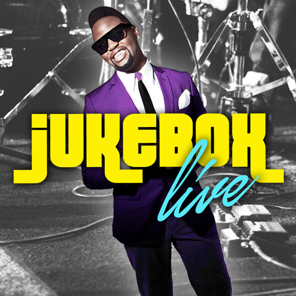 The Jukebox Live Showcase