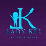 Lady Kee