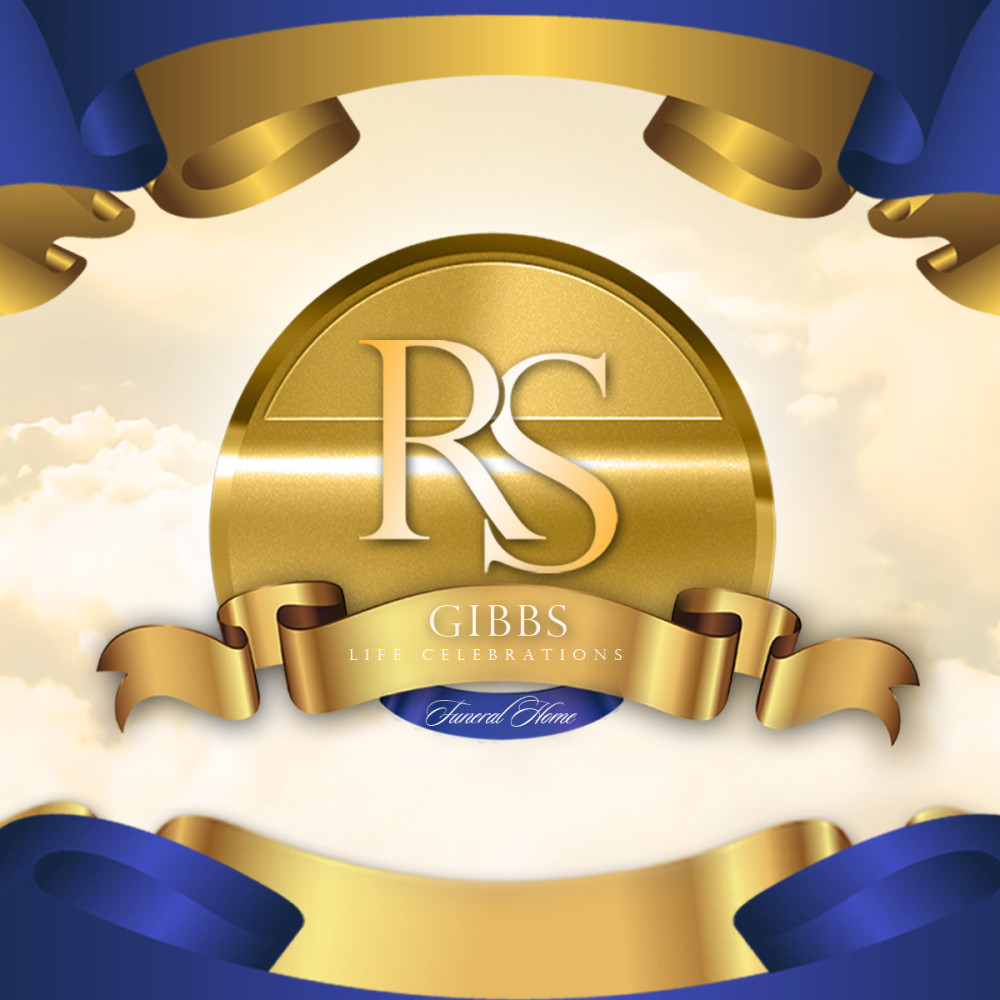 R.S. Gibbs Funeral Home