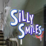 Silly Smiles LLC