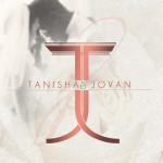 Wedding of Tanisha & Jovan Dunham